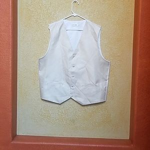 Pierre Cardin Jackets & Coats - Vest